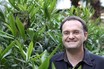 Image result for Marc Garrigasait Colomés