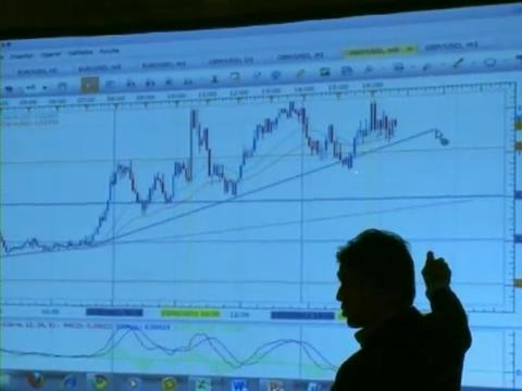 David_Aranzbal_de_FX_for_a_Living_en_el_TradingRoom_febrer.mp4_003683360