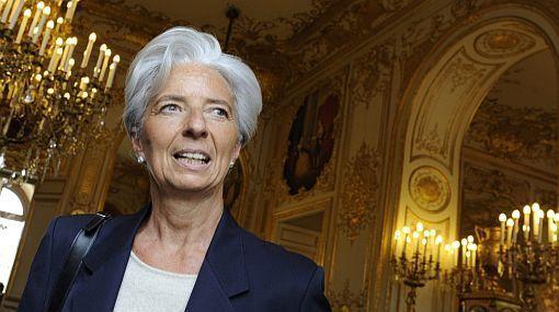 FMI. elcomercio.pe