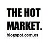 José Antonio Lobato. thehotmarket@blogspot.com.es.