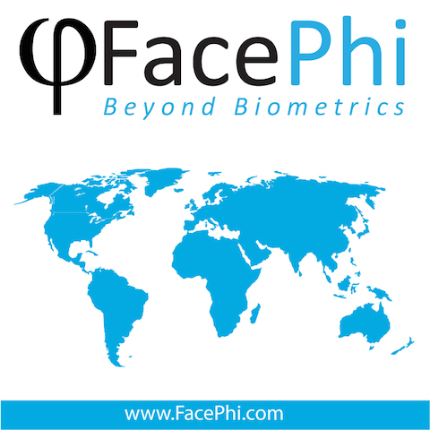 FacePhi Biometría