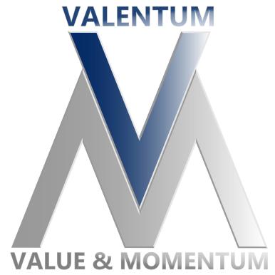 VALENTUM