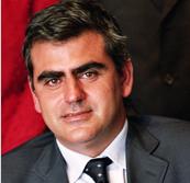 Juan Cruz, Fundador y CIO Cygnus