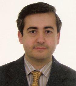 Pedro Fernández Barbadillo