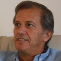 Martin Huete