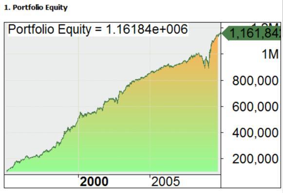 capital roc up sin filtros