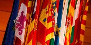 Cinco Días El Corte Inglés