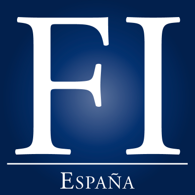 Fisher Investments España