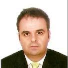 Miguel Ángel Moreno Núñez