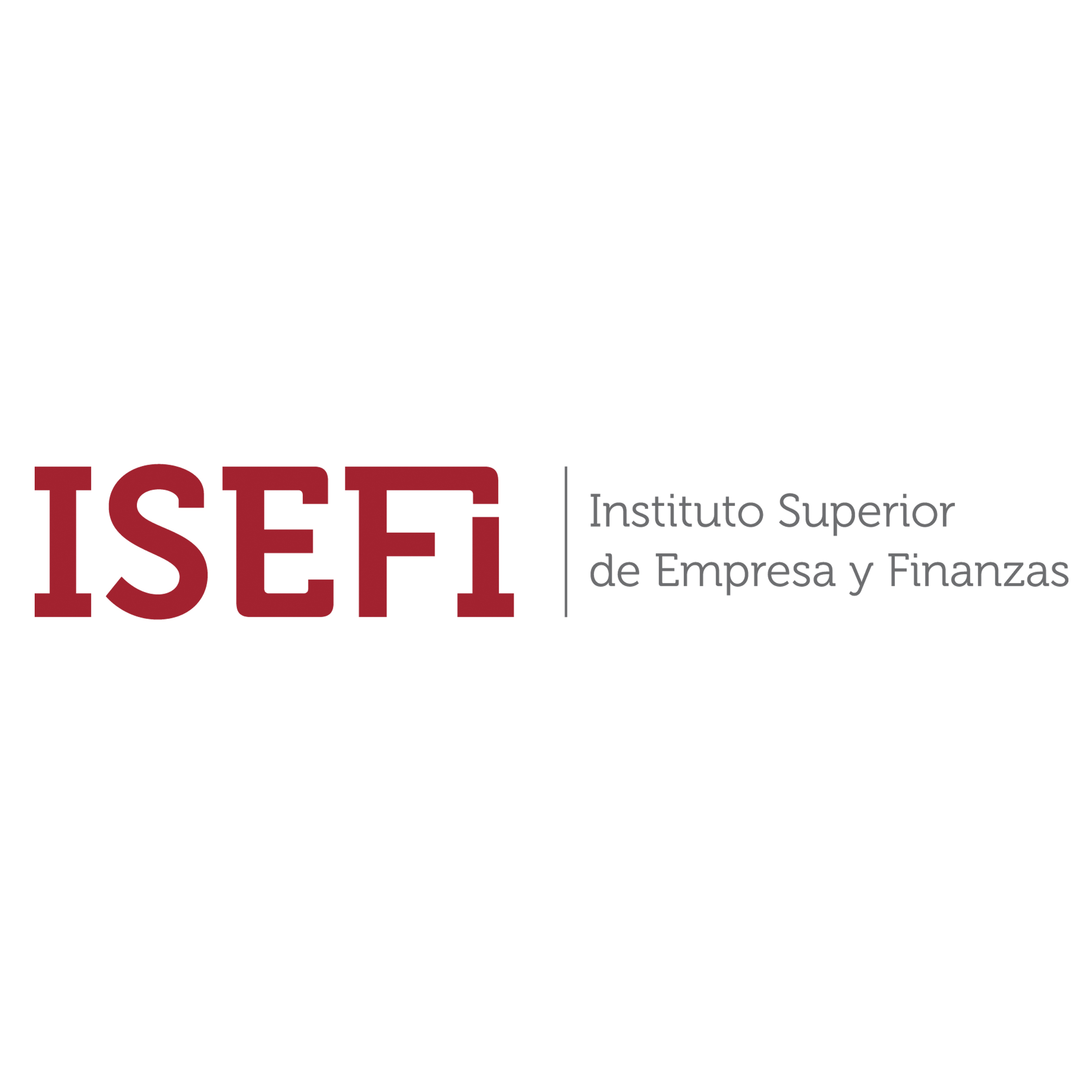 Instituto Superior de Empresa y Finanzas