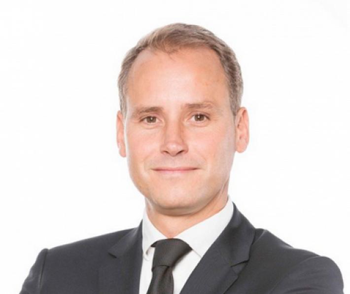 Álex Fusté Andbank