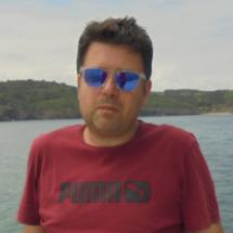 Luis PM