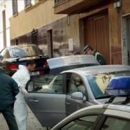 Aplicación del detective en casos de órdenes de alejamiento