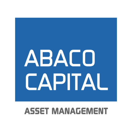 Abaco Capital Asset Management