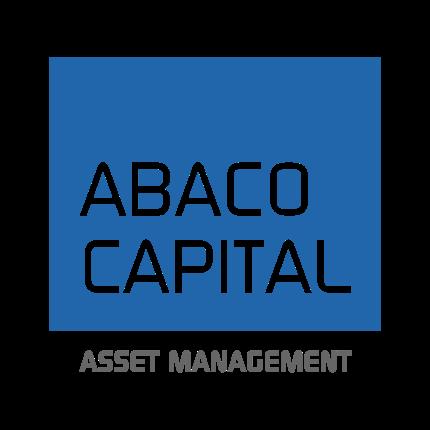 Abaco Capital Asset Management