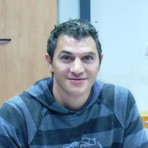 Santi Pla