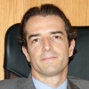 Horacio Lupi