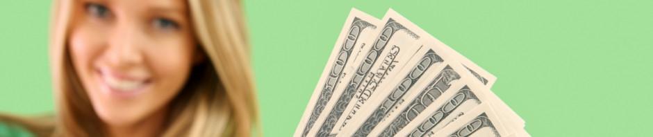 Créditos rápidos y microcréditos online