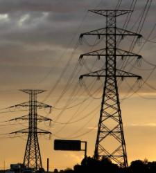 eleconomista eléctricas