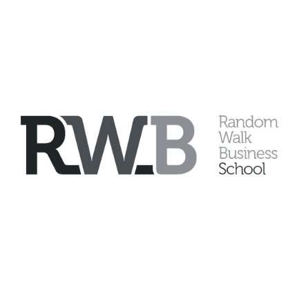 RWB - Random Walk Business School