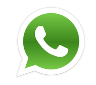 Grupo De Whatsapp
