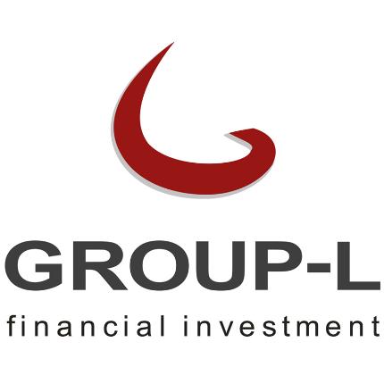Group-L Ideas