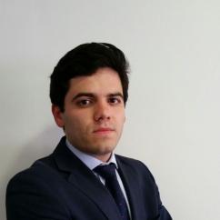 Carlos Prado Conde