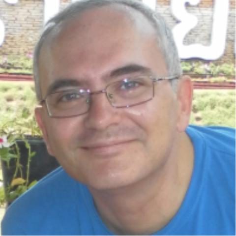 Álvaro Barba