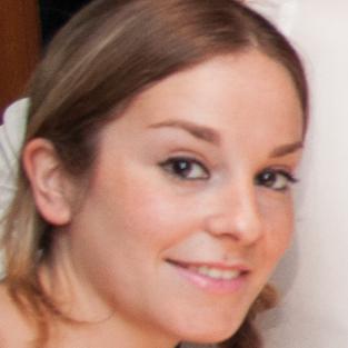 Adela Varela Lamigueiro