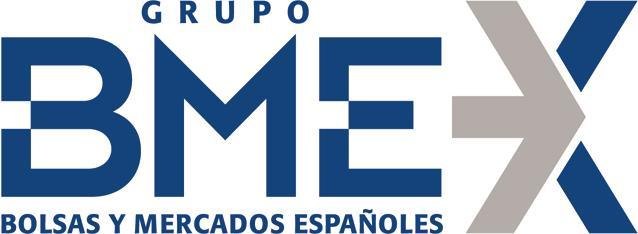 BME Expansión