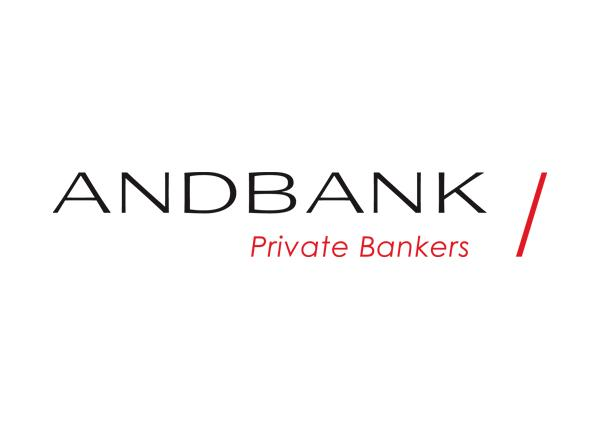 Andbank logo