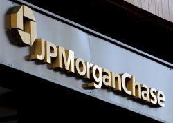 JP Morgan Cinco Días