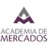 Academia de Mercados