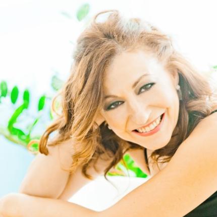 Margarita Rivas Garcia