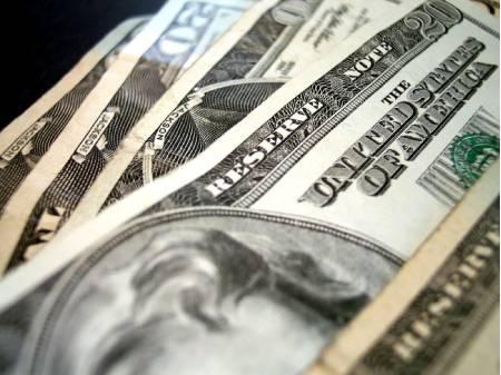 Fondos estilo value en divisa local