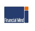 Financial Mind FINANTIAE UNDIQUE S.L.