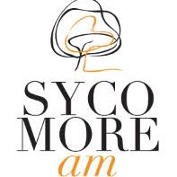 SycomoreAM