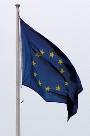 Bolsa europea, una apuesta por la eurozona