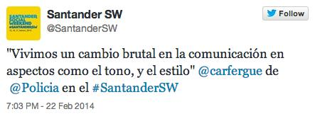 SantanderSW