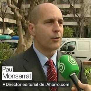Pau A. Monserrat