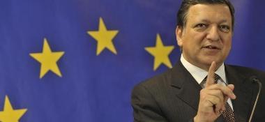 Barroso Invertia