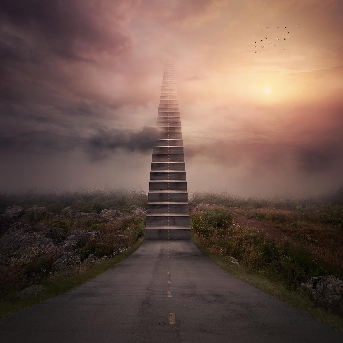 Andbank_imagen_escalera_hacia_el_cielo