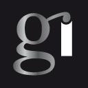 Ginvest EAFI