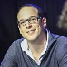 Jorge  Ufano Pardo