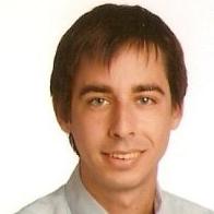 David Añaños Palacios