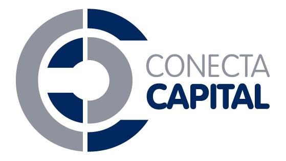Conecta Capital