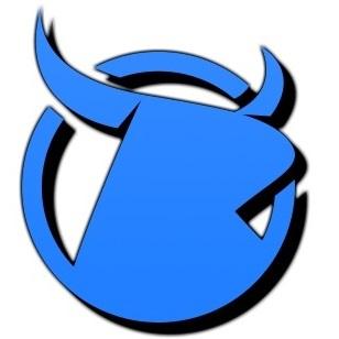 Jontrader