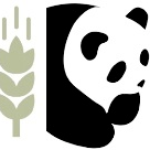 Panda Agriculture & Water Fund FI