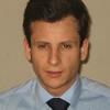 Jorge Luis Goncalves