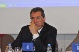 Fernando Méndez